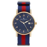 Reloj para Unisex Smart Turnout Savant with Household Division Strap STH5/RN/56/W-HD