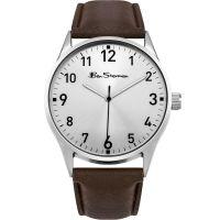 Herren Ben Sherman Uhr