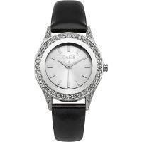 femme Oasis Watch SB005BS