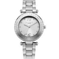 Damen Lipsy Watch SLP003SM
