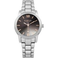 Damen Lipsy Watch SLP004SM