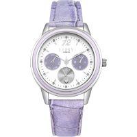 femme Lipsy Watch SLP006V