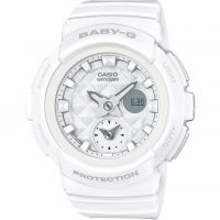 Casio Baby-G Stud Dial WATCH