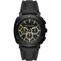Herren Michael Kors RD Watch MK8554