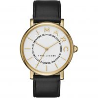 Ladies Marc Jacobs The Roxy Watch
