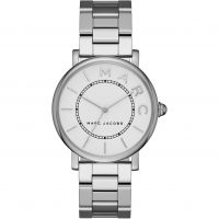 femme Marc Jacobs Classic Watch MJ3521