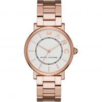 Unisexe Marc Jacobs Le Roxy Montre