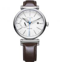 Mens FIYTA In Automatic Watch