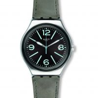 Unisex Swatch Dorsoduro Uhr