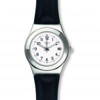 femme Swatch Licorice Watch YLS453