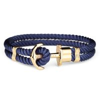 unisexe Paul Hewitt Jewellery Phrep Bracelet Watch PH-PH-N-G-N-L