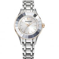 Damen Swarovski Alegria Uhr