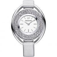 Damen Swarovski Crystalline Watch 5263907