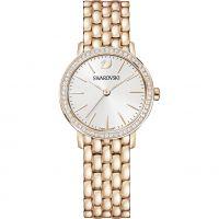Damen Swarovski Graceful Watch 5261490