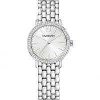 Damen Swarovski Graceful Watch 5261499