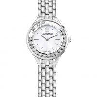 Damen Swarovski Lovely Crystals Watch 5242901