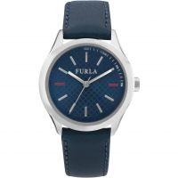 Damen Furla Watch R4251101503