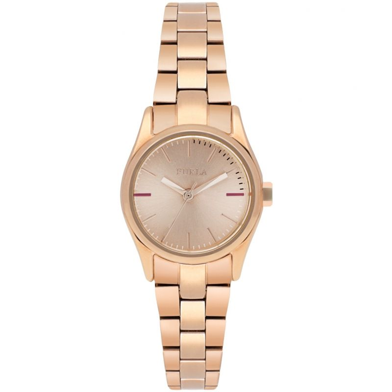 Damen Furla Watch R4253101505