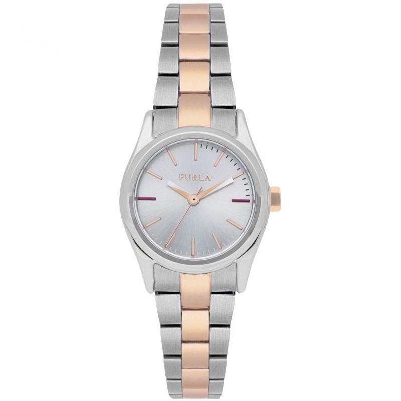Damen Furla Watch R4253101518