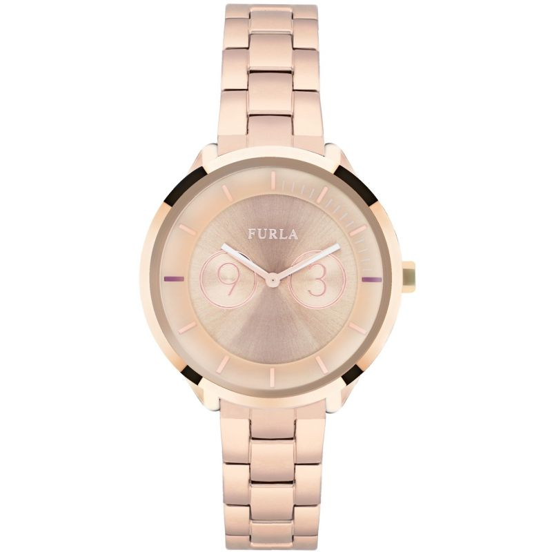 Damen Furla Watch R4253102518