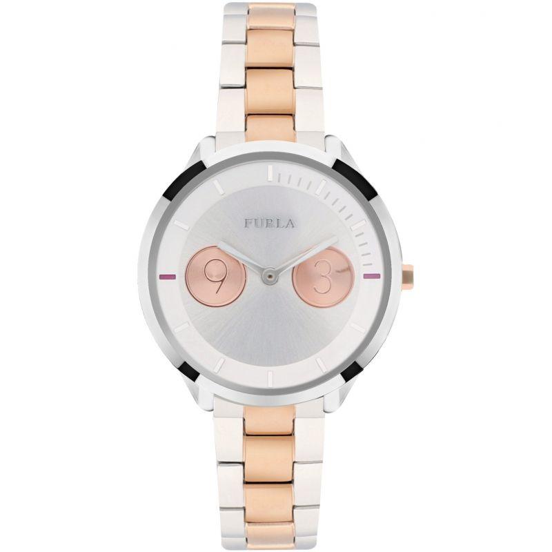 Damen Furla Watch R4253102507