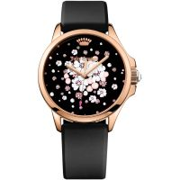 Orologio da Donna Juicy Couture Jetsetter 1901571