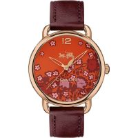 Damen Coach Delancey Watch 14502730