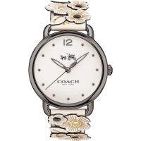 Damen Coach Delancey Watch 14502746