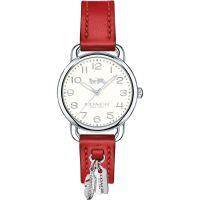 Damen Coach Delancey Watch 14502758