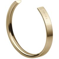 TRIWA Gold Plated Brass Bracelet ITEMST102