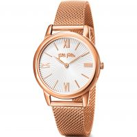 Damen Folli Follie Match Point Watch 6010.2081