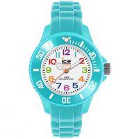 Kinder Ice-Watch mini Uhr