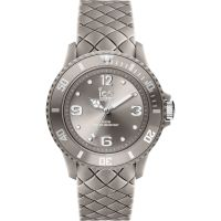 Unisex Ice-Watch Sixty Nine Uhr
