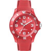 Orologio da Unisex Ice-Watch Sixty Nine 007267
