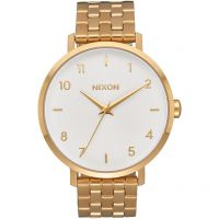 Orologio da Donna Nixon The Arrow A1090-504