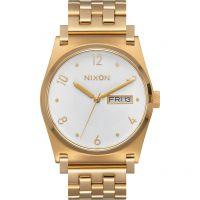 femme Nixon The Jane Watch A954-504