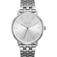 homme Nixon The Porter Watch A1057-1920