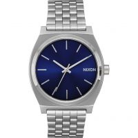 Reloj para Unisex Nixon The Time Teller A045-1258