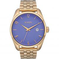 Damen Nixon The Bullet Watch A418-2624