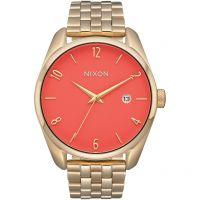 Damen Nixon The Bullet Watch A418-2634