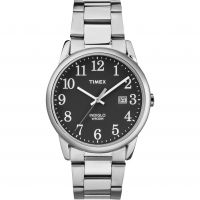 Hommes Timex Easy Reader Montre