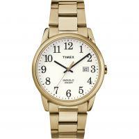 Herren Timex Easy Reader Uhr