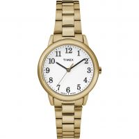 Ladies Timex Easy Reader Watch