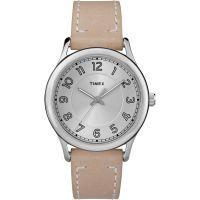 Herren Timex Originals Uhr