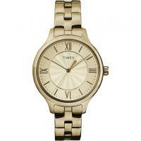 Damen Timex Haupt Street Uhren