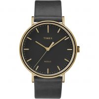 homme Timex Weekender Fairfield Watch TW2R26000