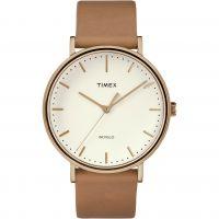 Herren Timex Weekender Fairfield Watch TW2R26200