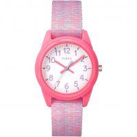 Kinder Timex Kinder Uhr