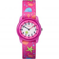 Kinder Timex Kids Watch TW7C13600