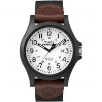 Mens Timex Expedition Watch TW4B08200